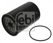 Паливний фільтр FEBI 30069