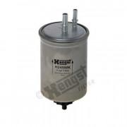 Топливный фильтр HENGST H245WK