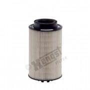 Топливный фильтр HENGST E422KPD98