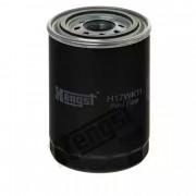 Топливный фильтр HENGST H17WK11