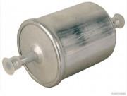 Топливный фильтр JAKOPARTS J1331025