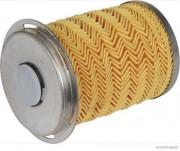 Топливный фильтр JAKOPARTS J1331037