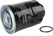 Топливный фильтр JAKOPARTS J1332015