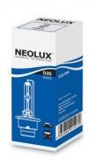 Ксеноновая лампа Neolux D2S NX2S-D2SC1