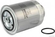 Топливный фильтр JAKOPARTS J1332060