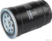 Топливный фильтр JAKOPARTS J1330515