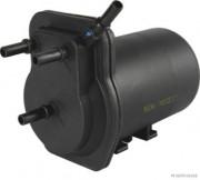 Топливный фильтр JAKOPARTS J1331041