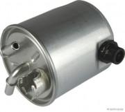 Топливный фильтр JAKOPARTS J1331046