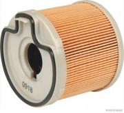 Топливный фильтр JAKOPARTS J1338024