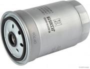 Топливный фильтр JAKOPARTS J1330519