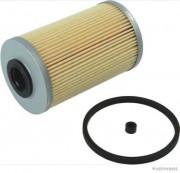 Топливный фильтр JAKOPARTS J1331058