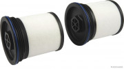 Топливный фильтр JAKOPARTS J1330908