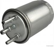Топливный фильтр JAKOPARTS J1330405