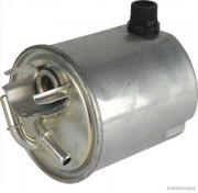 Топливный фильтр JAKOPARTS J1331061