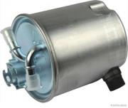 Топливный фильтр JAKOPARTS J1338028
