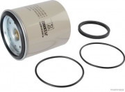 Топливный фильтр JAKOPARTS J1330802