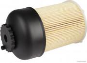 Топливный фильтр JAKOPARTS J1331052