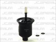 Паливний фільтр JC PREMIUM B35046PR