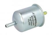 Топливный фильтр JC PREMIUM B31011PR