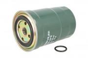 Топливный фильтр JC PREMIUM B35038PR