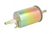 Топливный фильтр JC PREMIUM B30008PR