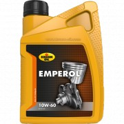 Моторное масло Kroon Oil Emperol 10w-60