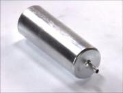 Топливный фильтр JC PREMIUM B3B010PR