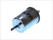 Топливный фильтр JC PREMIUM B3X003PR