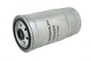 Топливный фильтр JC PREMIUM B3B003PR