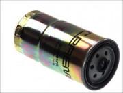 Топливный фильтр JC PREMIUM B3W001PR