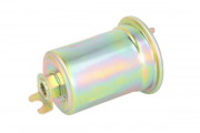 Топливный фильтр JC PREMIUM B3K010PR