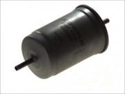 Паливний фільтр JC PREMIUM B3V008PR