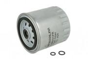 Топливный фильтр JC PREMIUM B3M001PR