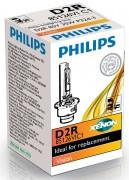 Ксеноновая лампа Philips D2R Vision 85126 VI C1