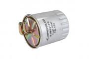 Топливный фильтр JC PREMIUM B3M021PR