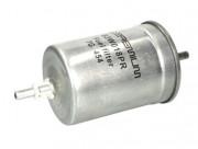 Топливный фильтр JC PREMIUM B3W018PR