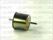 Топливный фильтр JC PREMIUM B3G011PR