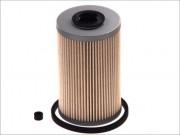 Топливный фильтр JC PREMIUM B3R019PR