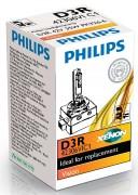 Ксеноновая лампа Philips D3R Vision 42306 C1