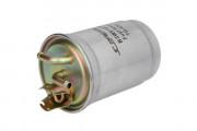 Паливний фільтр JC PREMIUM B3W016PR
