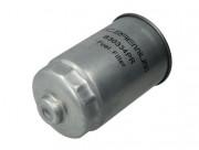 Паливний фільтр JC PREMIUM B30334PR