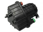 Топливный фильтр JC PREMIUM B3R024PR