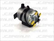 Топливный фильтр JC PREMIUM B3R025PR