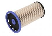 Топливный фильтр JC PREMIUM B3W044PR