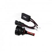 Светодиодная (LED) лампа Sho-Me G6.4 HB3 (9005) 30W