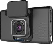 Автомобильный видеорегистратор BlackVue DR 750 LW-2CH