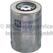 Топливный фильтр KOLBENSCHMIDT 50014082