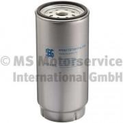 Топливный фильтр KOLBENSCHMIDT 50014174