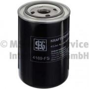 Топливный фильтр KOLBENSCHMIDT 50014169