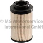 Топливный фильтр KOLBENSCHMIDT 50014085